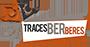 Traces-Berberes